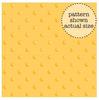 Bumblebee Sprinkles Vellum Sheet - Doodlebug