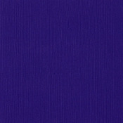 Fairytale 12 x 12 Cardstock - Bazzill