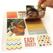 Snap Photo Flip Variety Pack - Simple Stories