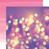 Bokeh Blur Paper - Capture Life - Echo Park