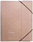 Idea - ology Collection Large Folio - Tim Holtz