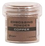 Copper Embossing Powder - Ranger