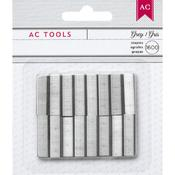 DIY Shop Mini Staples - American Crafts