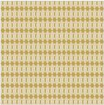Cornflower Feuille Paper - Jolie - Anna Griffin