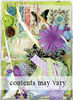 Enchanted Garden Ephemera - Bo Bunny
