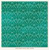 Shimmer Foil Paper - Ashbury Heights - Market Street - My Minds Eye
