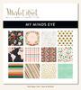 Ashbury Heights 6 x 6 Paper Pad - My Minds Eye