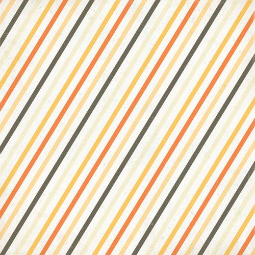 Glorious Paper - Radiant - Authentique