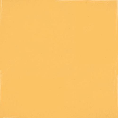 Foundation One Paper - Radiant - Authentique