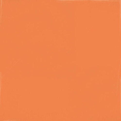 Foundation Two Paper - Radiant - Authentique