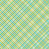 Summer Breeze Paper - Summer Squeeze - Bella Blvd