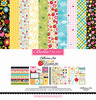 Summer Squeeze Collection Kit - Bella Blvd