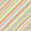 Peep Sprinkles Paper - Scattered Sprinkles - Bella Blvd