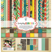 Everyday Circus Collection Pack - Fancy Pants
