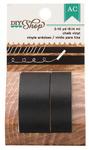 Chalk Vinyl Washi Tape - DIY Shop - American Crafts