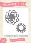 Simple Life Flowers Die - Echo Park