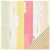 Noted Paper - Notes & Things - Crate Paper