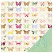 Honest Paper - Notes & Things - Crate Paper