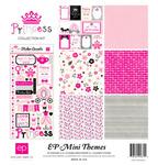 Princess Collection Kit - Echo Park