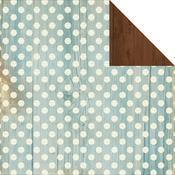 Furry Paper - Teddy Bears Picnic - KaiserCraft