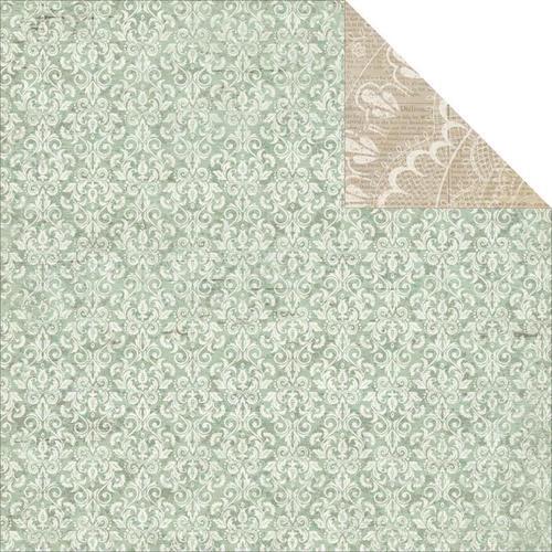 Unity Paper - Rustic Harmony - KaiserCraft