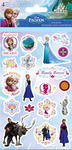 Disney Frozen™ Stickers