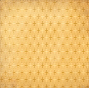 Navigation Paper - Souvenir - Bo Bunny