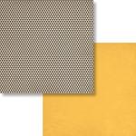 Reliable Paper - True Friends - Fancy Pants Designs