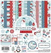All Bundled Up Collection Kit - Carta Bella