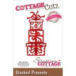 Stacked Presents Elites Die - Cottage Cutz