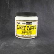 Light Paste Art Basics 8 oz - Prima