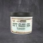 Soft Gel In Gloss 8.5 oz - Art Basics - Prima