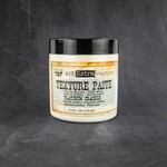 Texture Paste Platinum Crackle 8.5 oz - Art Extravagance - Prima