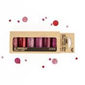 Crimson Art AE Glitter Set - Prima