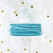 Cyan Wire Thread - Prima