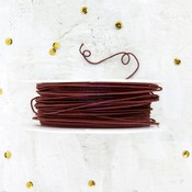 Auburn Wire Thread - Prima