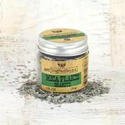 Granite Mica Flakes -  Art Ingredients - Finnabair