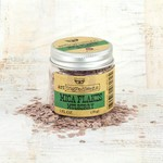 Mulberry Mica Flakes -  Art Ingredients - Finnabair