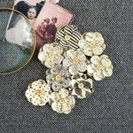 Memento Paper Flowers - Siena - Prima