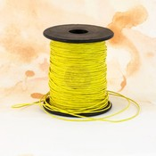Sunshine Wax Cord Spool - Prima