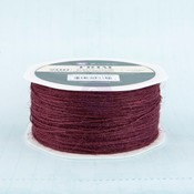 Mulberry Jute Spool - Prima