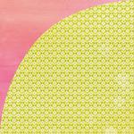 Lilac Paper - Vivienne - Basic Grey