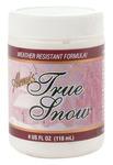 Aleene's True Snow