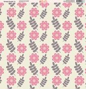 Simply Sweet Paper #4 - Ella & Viv