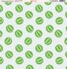Watermelon Fresca Paper #8 - Ella & Viv