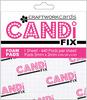 Candi Fix Foam Pads 440/Pkg