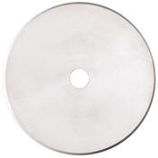 Rotary Cutter Blade Refill - Fiskars