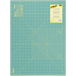 "18""X24"" - OLFA Gridded Cutting Mat"