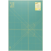 "24""X36"" - OLFA Gridded Cutting Mat"