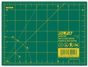 "6""X8"" - OLFA Gridded Cutting Mat"